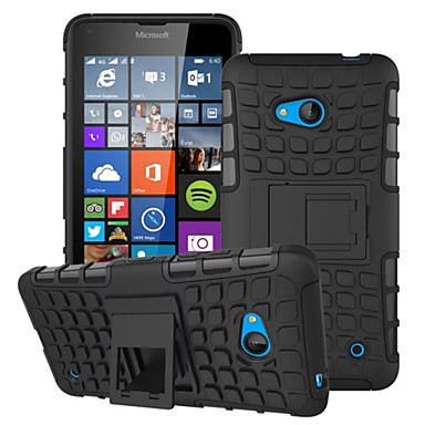 how to connect lumia 540 to pc