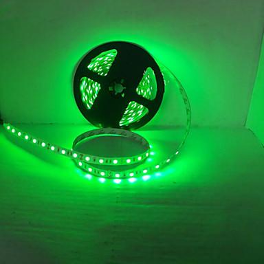 led lichtleiste leuchtdiode 3528smd 300led wasserdicht. Black Bedroom Furniture Sets. Home Design Ideas