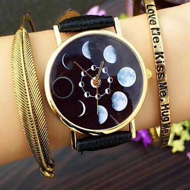 klockor för män i försäljning