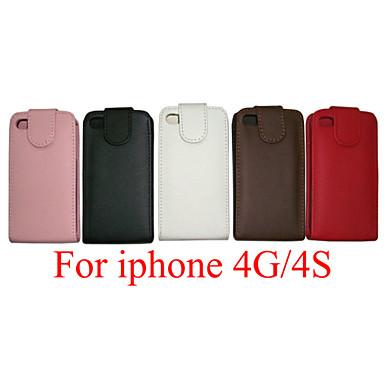 pour iphone 8 iphone 8 plus etuis coque coque int grale coque dur cuir pu pour iphone 8 plus. Black Bedroom Furniture Sets. Home Design Ideas