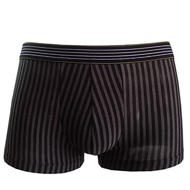 Am Right Men's Others Boxer Briefs AR026