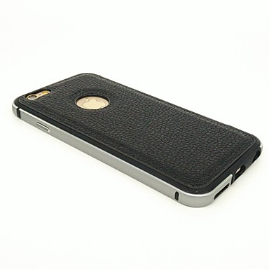 Funda Antigolpes Iphone S