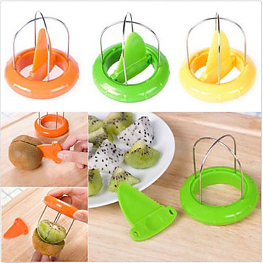 Branqueamento de frutas e vegetais