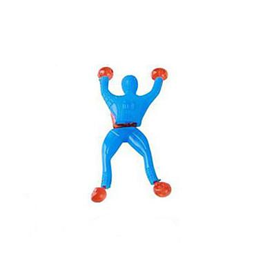 Viscous Climbing Children Toys