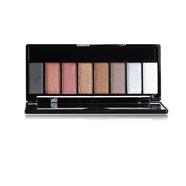 8 palette fard paupi res sec palette fard paupi res poudre ordinaire maquillage quotidien de. Black Bedroom Furniture Sets. Home Design Ideas