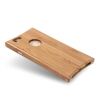 Destornillador Iphone S