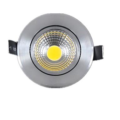 led lighting indoor lights led recessed lights