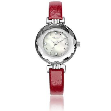s wrist quartz water resistant water proof