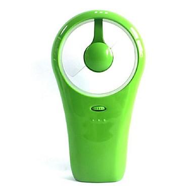 In possesso di un fan mini usb ventilatore a doppio - Possesso di un immobile ...