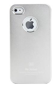 아이폰4/4S 알루미늄 보호케이스 (여러색상)