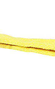 Other Sport Support Sports Support Breathable / Protective Yoga / Golf / Snowsports / Racing / Cycling/Bike / RunningYellow / White /
