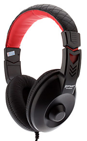 Headphone for iPod Touch 5 and Others