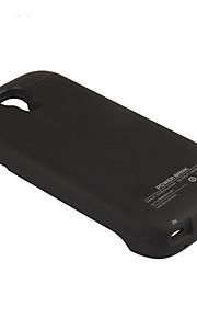 Ninja Mini S4 J2-1 External Power for Samsung Galaxy S4 Mini (Random Color)