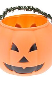 Pumpkin balde de plástico (Medium)