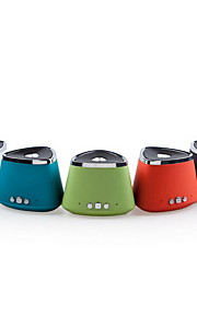 Triangle Multi-Functional Bluetooth Speaker
