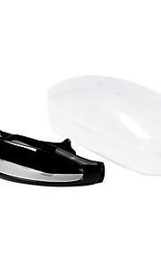 Utendørs Sykling UV400 Svart beskyttende solbriller