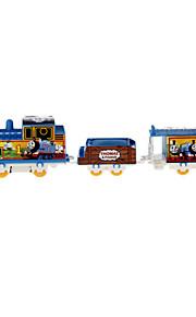 Thomas Set elektrisk Rail Train Toy