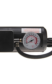 Portable Car Mini Air Compressor Air Pump