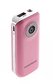 Kinston KST016  Business Style 5600mAh External Battery for Mobile Devices