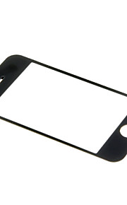 Replacement Touch Screen Glass Digizeter med Verktøy for iPhone 3GS