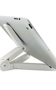 bärbar justerbara fällbara står för ipad luft 2 ipad mini 3 ipad mini 2 ipad mini ipad luft ipad 4/3/2/1
