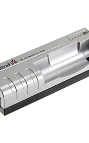 ultra fogo wf-137 único carregador de bateria para 18650