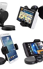 vormor® universale 360 in supporto da auto per cellulari Samsung