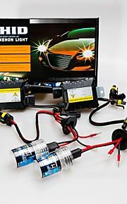 12V 35W H1 Hid Xenon Conversion Kit 12000K