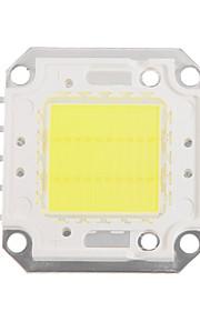 ZDM ™ 20w 1700-1800lm integrert ledet 6000-6500k kald hvit dc32-35v 600ua