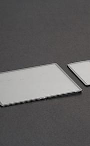 fotga D7100 professionel pro optisk glas LCD Screen Protector