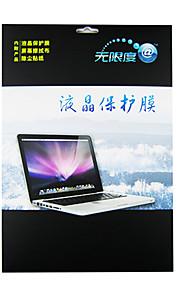 BxD-xl14-8 Lenovo ThinkPad bærbar skærmbeskytter
