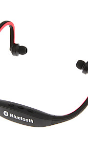 Sports Style Music Stereo and Phone Call Bluetooth Earphone Universal for Samsung Mobile Phones