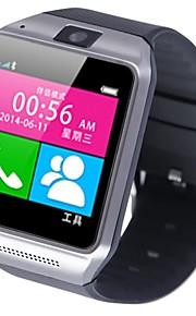 """aoluguya s10 intelligente GSM Watch Phone mit 1,54 """"sreen, Bluetooth, Quad-Band (verschiedene Farben)"""