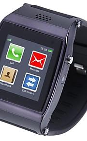 """aoluguya S11 1.55 """"Touchscreen Smart Watch Phone mit Anti-verlorene bluetooth Schrittzähler (verschiedene Farben)"""