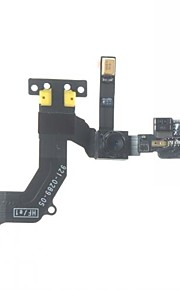 Proximity Light Sensor with Front Camera Flex Ribbon Cable for iPhone 5