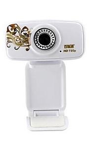 מצלמות מגה פיקסל 12 D80 aoni עם מיקרופון מובנה