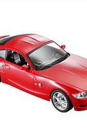 i-controle Bluetooth licenciado carro BMW Z4 para iphone, ipad e android is660