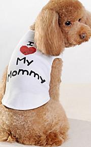 Colete para Cachorros (XS-M)