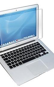 filme laptop lcd protetor de tela de proteção para Apple MacBook Pro retina 13,3 polegadas LCD widescreen