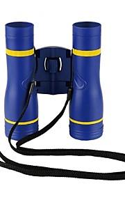 Moge® 37x 56 mm Binoculars Waterproof / Fogproof / Generic / Carrying Case / Roof Prism / High Definition / Night Vision 400m/1000m