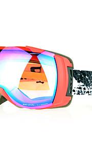 ridsefri TPU mode skibriller