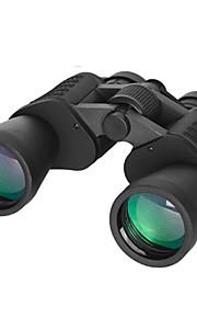 Moge ® 20x50 Binoculars  Zoom Binoculars High Definition Telescope  Night Vision Red Eye Lens  T18