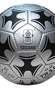 Standard 4# Game and Training Football for Kids