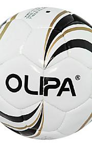 OLIPA Standard 5# PU Game and Training Football