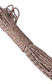 Outdoor Survival Multi-Function Nylon Rope (86012)