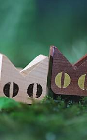 benho byggesten qi pa mao trælegetøj