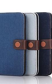 cubierta de la caja - Otro - textil - Fundas  Completas - Color Sólido -