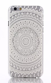 Back Cover - Special Design - do iPhone 6 ( Wielokolorowy , Poliwęglan )