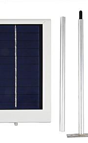 y-solar 12 ledet solenergi sensor belysning solenergi lampe drevet panel ledet gatelykt utendørs bane vegg nødsituasjon sl1-1