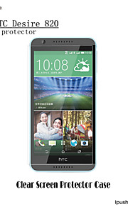 HTC Desire 820 - High Definition (HD) - Screen Protector